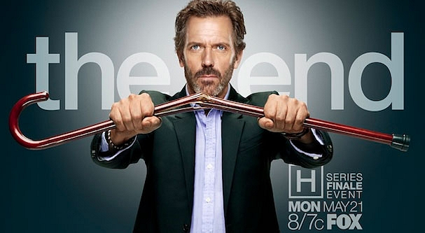 house_finale