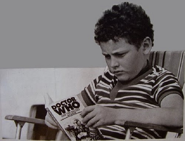 moffat_young