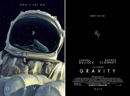 gravity01