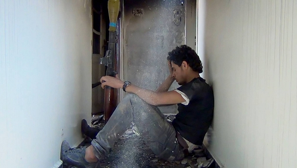 homs02