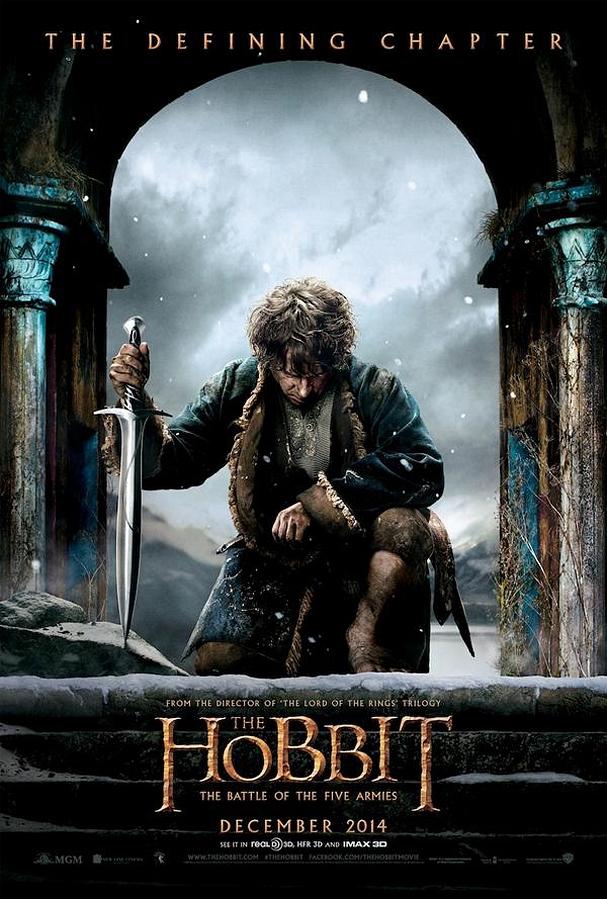 hobbit3poster2